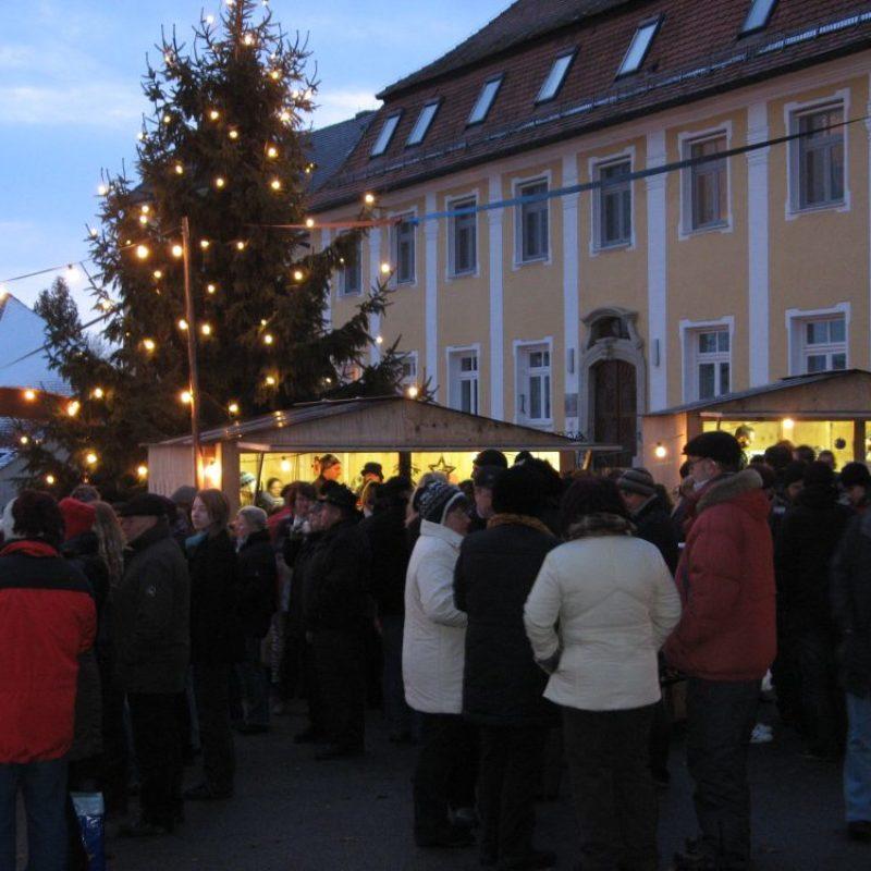 Adv.Markt 2008 (231)